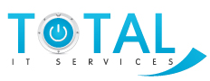 TOTAL IT SERVICES | IT SUPPORT