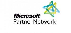 Certified Microsoft Partner Lichfield