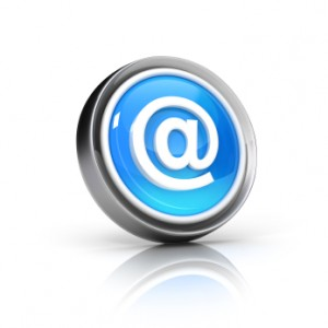 Lichfield Email Problems Fixed