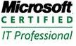 Qualified Computer Help Lichfield Staffordshire